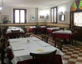 Pulcinella, Castelfranco Emilia