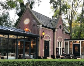 De Hoff'nar, Dordrecht