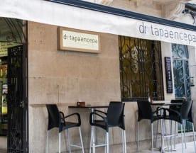 De Tapa en Cepa, Vigo