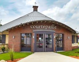 Courtepaille Blois, Blois