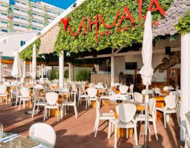 Ushuaïa Ibiza Beach Club, Sant Jordi De Ses Salines