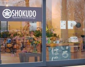 SHOKUDO, Utrecht