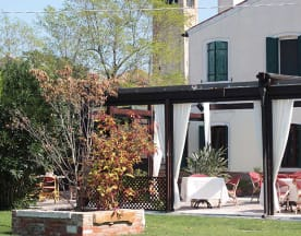 Villa 600, Venezia