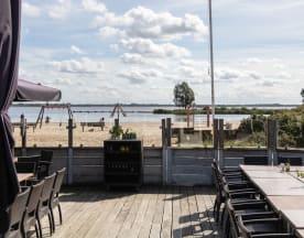 Beachclub Vifero, Kropswolde