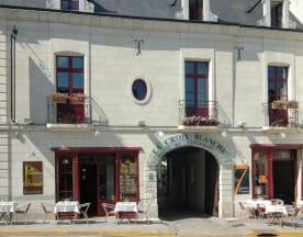 Hostellerie Bressane, Saint-Germain-du-Bois