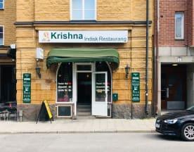 Krishna, Stockholm