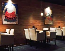 Restaurang Koi, Karlstad