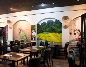 Le's Restaurant, Aarhus