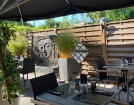 Buddha Lounge, Keerbergen