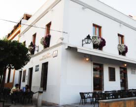 La Taberna del RÍo, Córdoba
