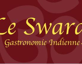 Le Swaraj, Dijon
