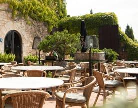 Can Cortada, Barcelona