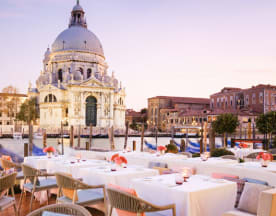 Gio's Restaurant, Venezia