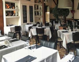 La Taverne de Palerme, Nogent-sur-Marne