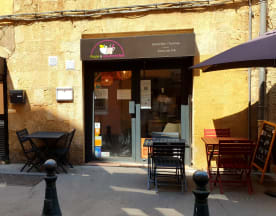 Pause et Gourmandises, Aix-en-Provence