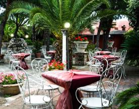 La Cascina, Borgo Piave
