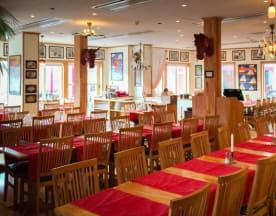 Havanna Kök & Bar, Varberg