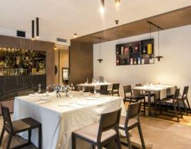 La Cucina Relais San Vigilio, Bergamo