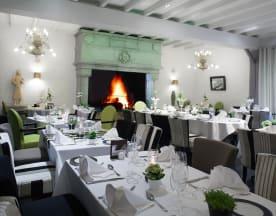 Hôtel Restaurant Lensotel, Vendin-le-Vieil