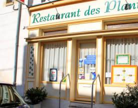 Restaurant des Plantes, Orléans
