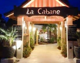 La Cabane, Lacanau-Océan