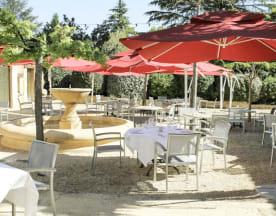 La Villa du Roque, La Roque-Gageac