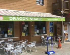Dragon Nuage Les Bosquets, Brie