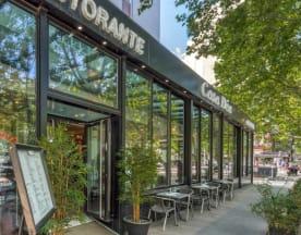 Casa Déa, Paris