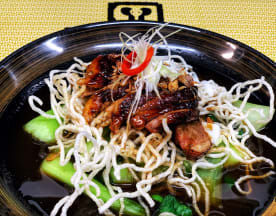 Zaep Tastes of Thailand, North Adelaide (SA)