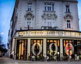 das 1090, Wien