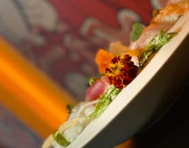Kodachi Sushi e Picanharia Benfica, Lisboa