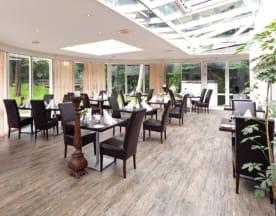 Fletcher Hotel-Restaurant Dinkeloord, Beuningen