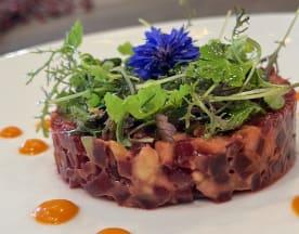 La Vida Restaurant, Noosa Heads (QLD)