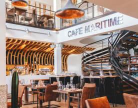 Café Maritime Lacanau, Lacanau