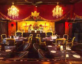 Stringfellows Gentleman's Club and Restaurant, London