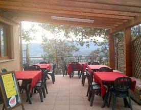 Bar Pizzeria Da Giacomo, Montecchio Maggiore