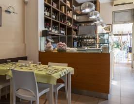 La Cucina, Modena