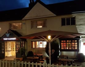 Toby Carvery - Worcester Park, Worcester