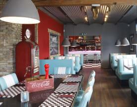 Charley's Diner, Nederhorst Den Berg