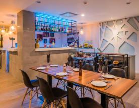 137 Lux Lounge, Lisboa