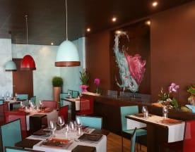 Symposio Loungebar & Restaurant, Calenzano