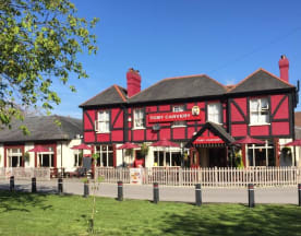 Toby Carvery - Brentwood, Brentwood