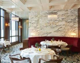 Noto Paris - Restaurant Pleyel, Paris