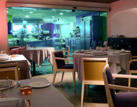 Los 10 Mejores Restaurantes De Mataró Eltenedor By Thefork