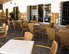 """Restaurante """"Venta La Alegria"""", Chiclana De La Frontera"""