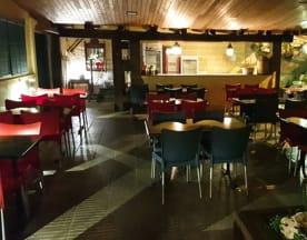 La Sala de Farners, Santa Coloma De Farners