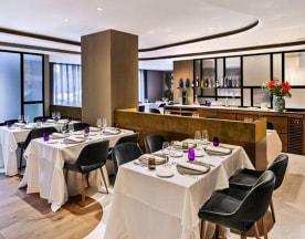 Restaurante Mutis, Madrid