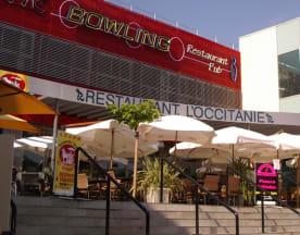 Bowling de Gramont, Toulouse