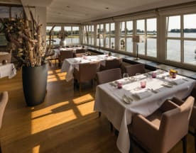 Restaurant Merwezicht, Gorinchem