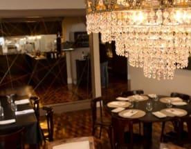 Artè restaurante, Curitiba